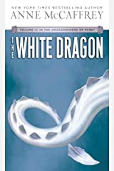 The White Dragon: Volume III of The Dragonriders of Pern Kindle Edition