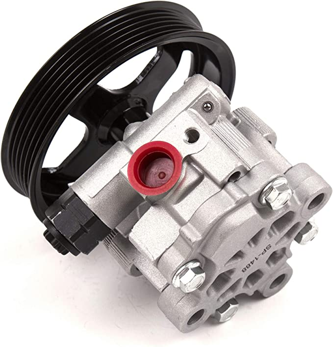 Mopar W0133-1861933-MPR Differential Bearing