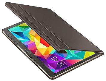 custodia tablet 10.5 samsung
