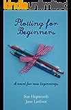Plotting for Beginners