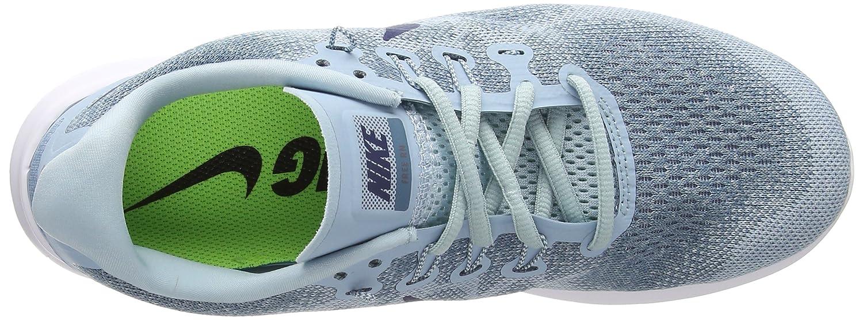 Nike Damen Free Rn Rn Rn 2017 Laufschuhe 6cefc3