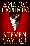 A Mist of Prophecies