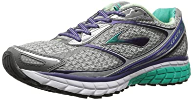 Brooks Ghost 7 Women's Running Shoes