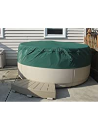 Amazon Com Covers Parts Amp Accessories Patio Lawn