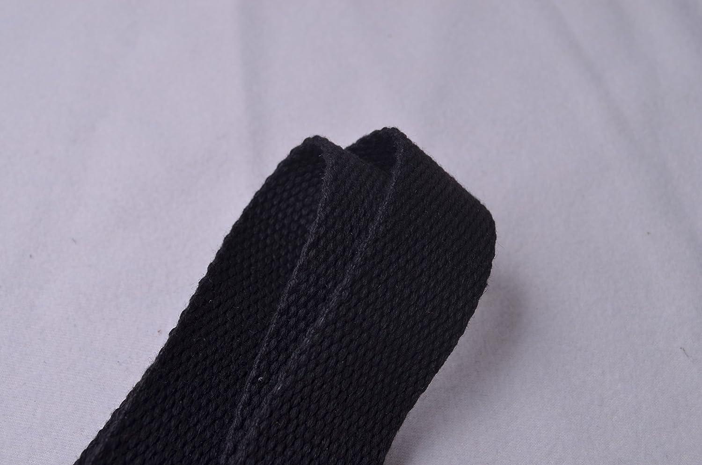 549d49bc0 Wento 1pcs 31''-57'' Webbing Shoulder Cross Dark Brown Bag Strap larger  image