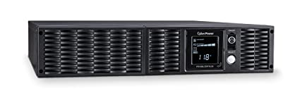amazon com cyberpower pr1500lcdrtxl2u smart app sinewave ups system rh amazon com Ear Mic Motorola PR1500 User ID and Password