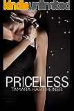 Priceless (Perilous Book 3)