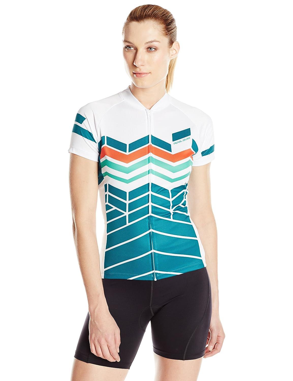 Pearl Izumi – Ride Damen LTD MTB Jersey