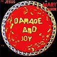 Damage & Joy