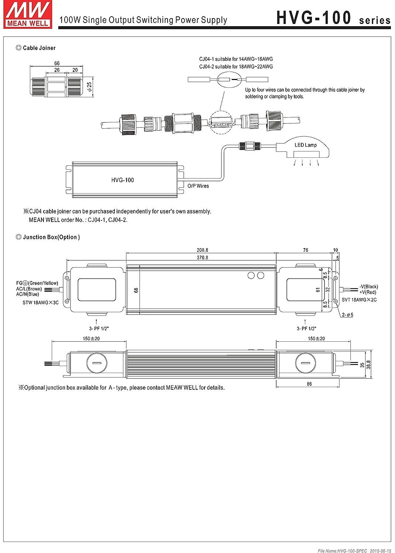 Donet Car Gravity Phone Holder Auto Air Outlet General Bracket Car Navigation Support Brackets