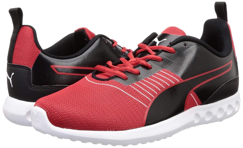 puma-unisexs-carson-pro-idp-running-shoes