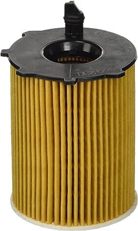 Comprar Bosch 1457429238 filtro de aceite