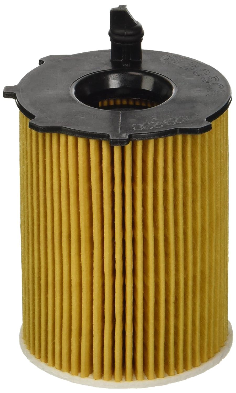 Bosch 1457429238 filtro de aceite Robert Bosch GmbH Automotive Aftermarket