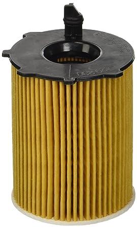 Bosch 1457429238 filtro de aceite