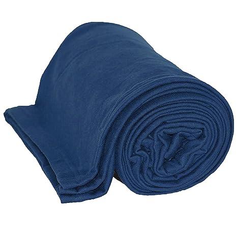 Amazon.com: Jersey sudadera manta [50
