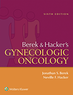 Clinical gynecologic endocrinology and infertility ebook marc a berek and hackers gynecologic oncology fandeluxe Images