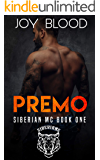 Premo: Siberian MC book one