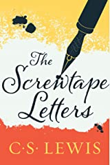 The Screwtape Letters Kindle Edition
