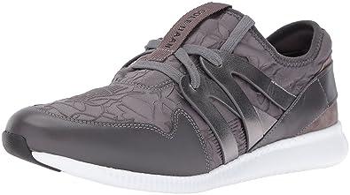 Cole Haan 2.0 Studio Grand Sneaker t6qaoSTmQ