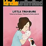Little Treasure