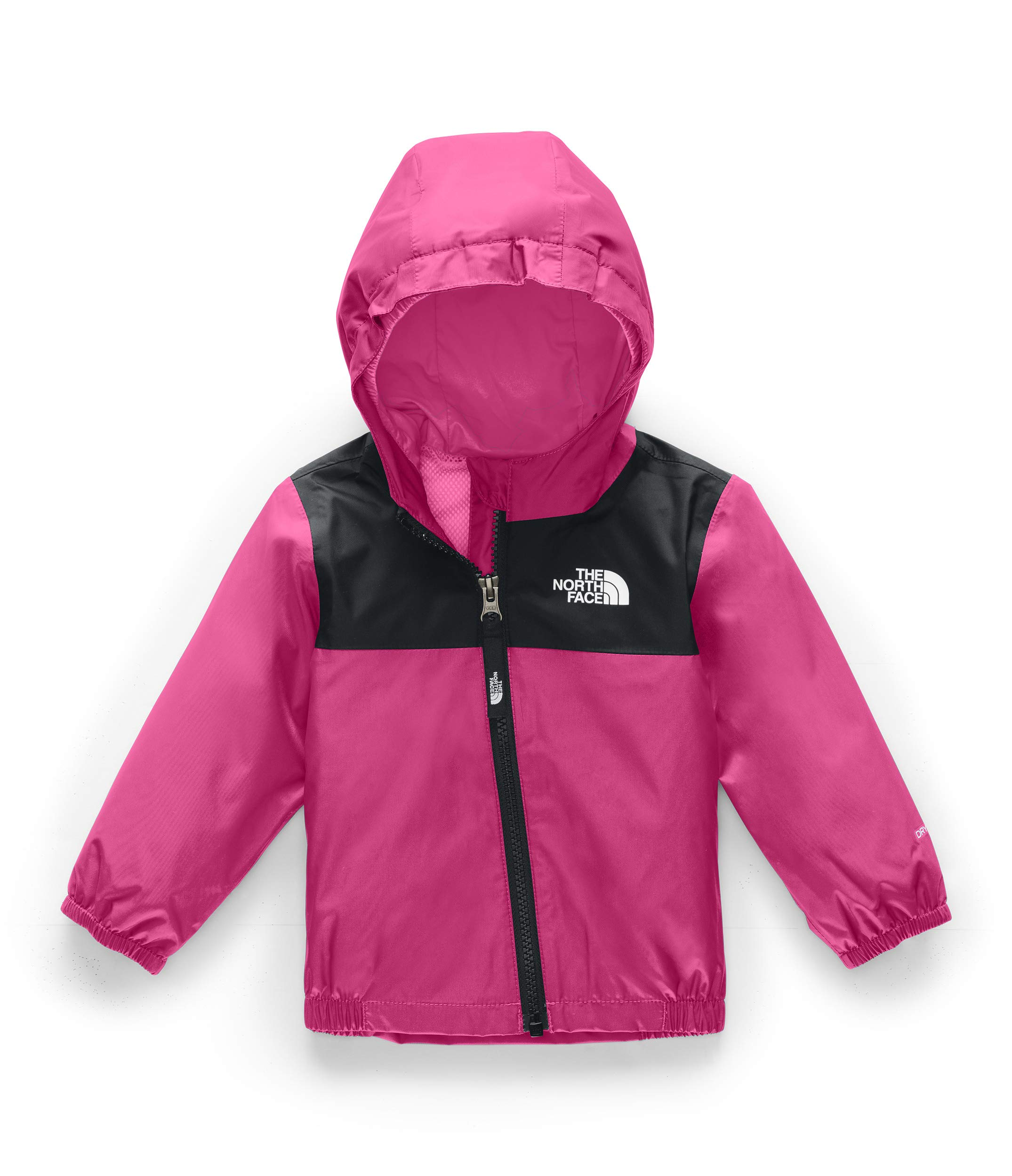 The North Face Infant Boys' Zipline Rain Jacket by The North Face