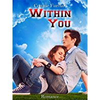 Within You