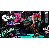Splatoon 2: Octo Expansion - Nintendo Switch [Digital Code]