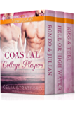Coastal College Players Trilogy