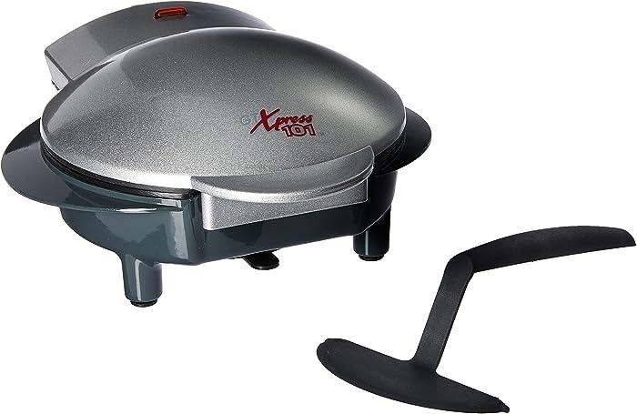 Top 10 Xpress Platinum Counter Top Cooker