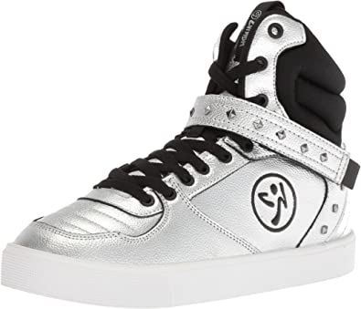 Top Dance Workout Sneakers