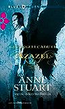 Gli angeli caduti - Azazel