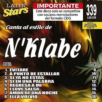 cd de karaoke com pontuao