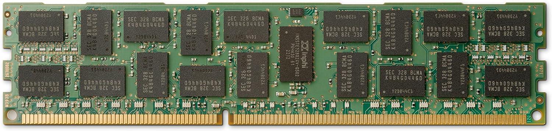 HP SDRAM 8 DDR4 2133 Motherboard Motherboard J9P82AA