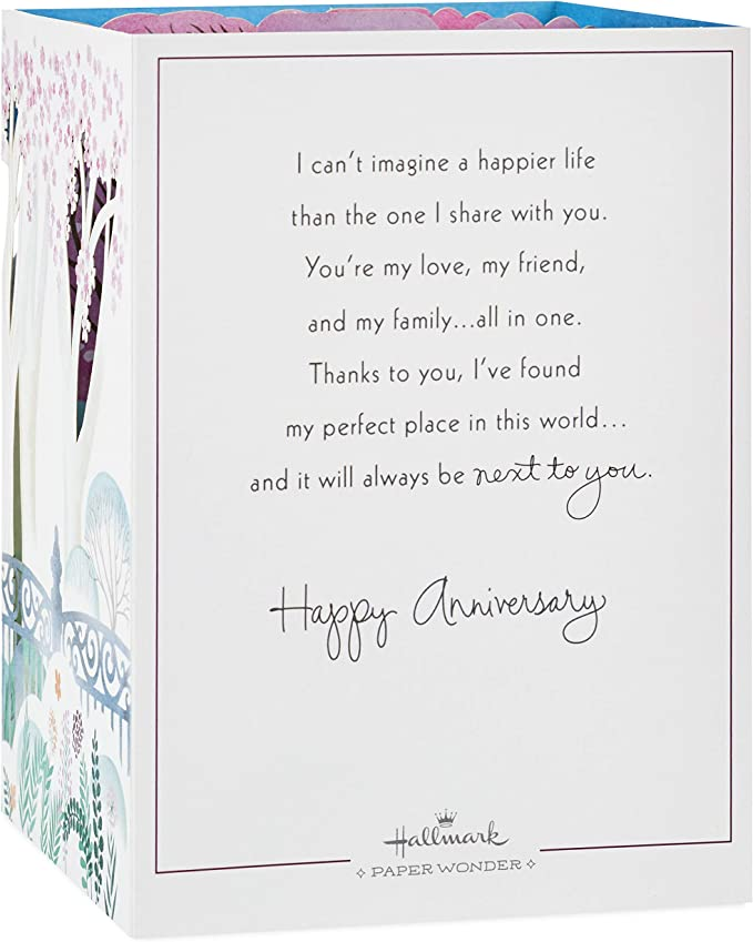Anniversary Card from PopDogShop 5cff8f093b4ae42a420b4855