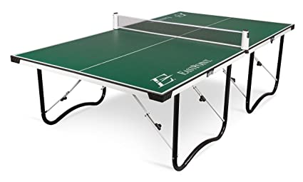 Amazon Com Eastpoint Sports 15mm Fold N Store Table