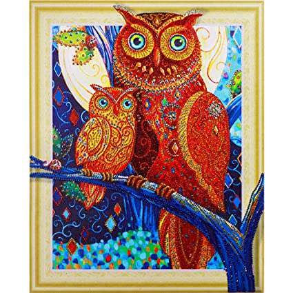 Home & Garden Diamond Painting Cross Stitch Oneroom Diy Diamond Embroidery Canvas Picture Of Rhinestones Diamond Mosaic Painting Home Decoration Beauty Lady Handwork By Scientific Process