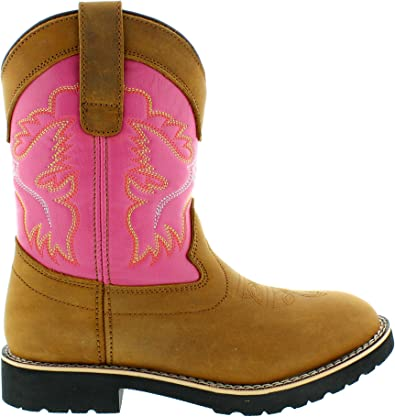 girls youth boots