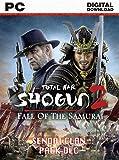Total War Shogun 2: Fall of the Samurai-The Sendai Faction Pack [Online Game Code]