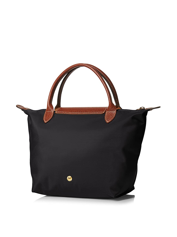 850d85286e7 Amazon.com: Longchamp Le Pliage Ladies Small Nylon Tote Handbag  L1621089001: Shoes