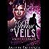Reeve of Veils (Inheritance Book 4)