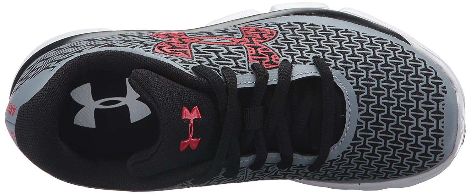 Under Under Under Armour Boys' Boys' Pre School ClutchFit Rebelspeed 0bafc8