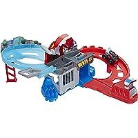 Playskool Heroes Transformers Rescue Bots Flip Racers