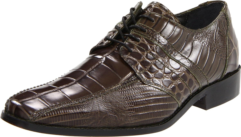 Stacy Adams Men's Pietro Oxford Shoe