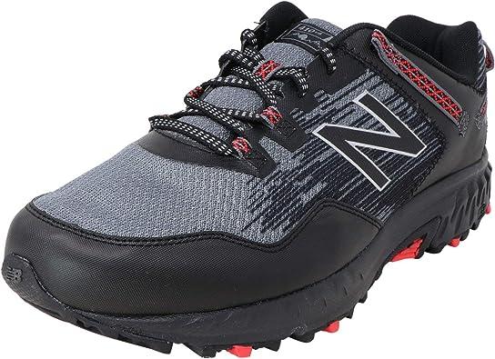 New Balance 410 V6 - Zapatillas para correr para hombre ...