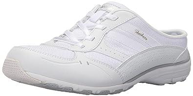 skechers mule shoes