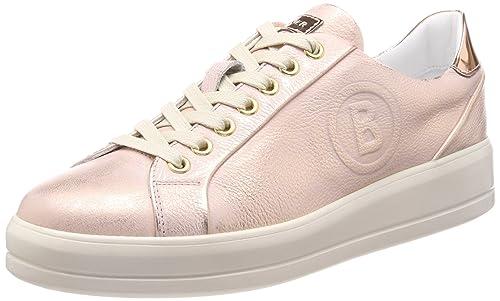 Sneaker copper Capri 1a Donna Bogner Eu Violett 38 8ZzpzU