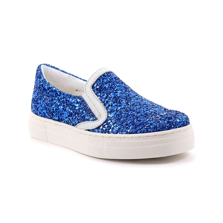 CLJ101568 Pantofola Bambina Cult 3