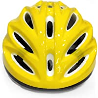 AAA SAFE Adult Bike Helmet, CPSC Certified Cycle Helmet, Specialized for Mens Womens Safety Protection, Collocated with…