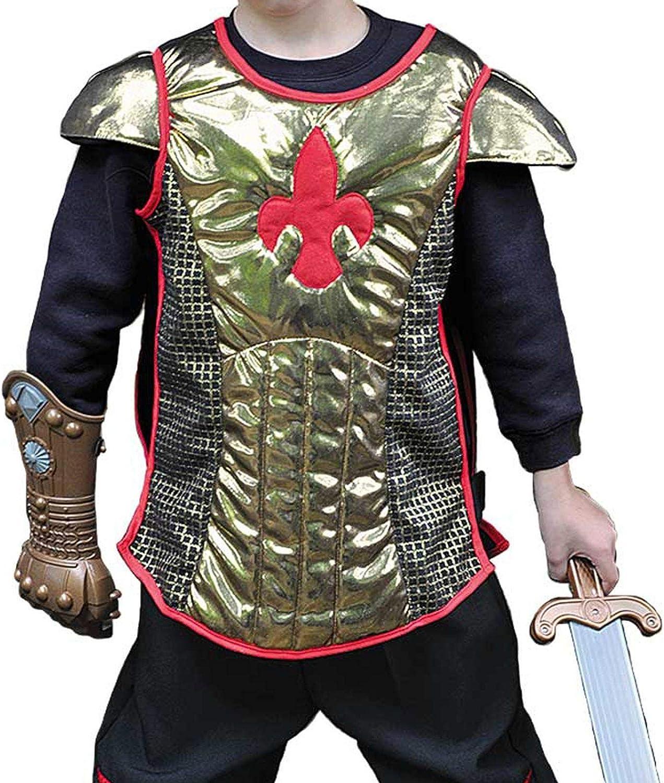 Brave Heart Age 3-5 (disfraz): Travis: Amazon.es: Juguetes y juegos