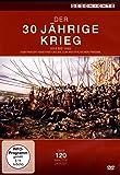 Der 30 jährige Krieg - 1618 bis 1648 vom Prager Fenstersturz bis zum Westfälischen Frieden